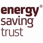 energysavingtrust