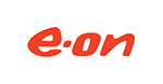 http://nationwide-energy.co.uk//wp-content/uploads/2017/07/eon-logo.jpg