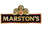 http://nationwide-energy.co.uk//wp-content/uploads/2017/07/marstons.jpg