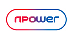 http://nationwide-energy.co.uk//wp-content/uploads/2017/07/npowerlogo.jpg