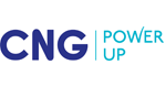 https://nationwide-energy.co.uk//wp-content/uploads/2017/07/cng-powerup.png