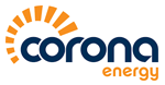 https://nationwide-energy.co.uk//wp-content/uploads/2017/07/corona.png
