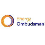 energyombudsman