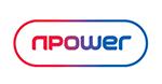https://mle7nnndlex1.i.optimole.com/PU7QWDA.Tsug~e653/w:auto/h:auto/q:auto/https://nationwide-energy.co.uk//wp-content/uploads/2017/07/npowerlogo.jpg