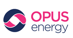 https://nationwide-energy.co.uk//wp-content/uploads/2017/07/opusenergy.png