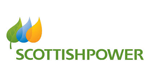 https://nationwide-energy.co.uk//wp-content/uploads/2017/07/scottishpower.png