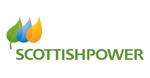 https://mle7nnndlex1.i.optimole.com/PU7QWDA.Tsug~e653/w:auto/h:auto/q:auto/https://nationwide-energy.co.uk//wp-content/uploads/2017/07/scottishpower.png