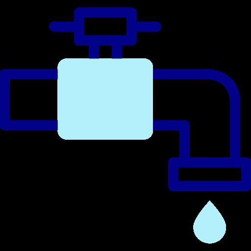 003-tap