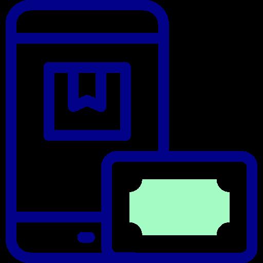 016-smartphone