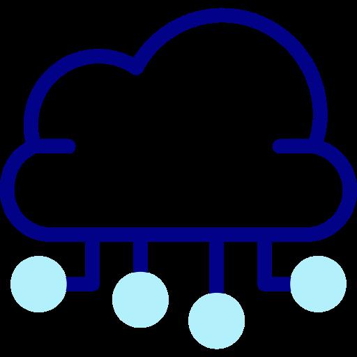 024-cloud computing