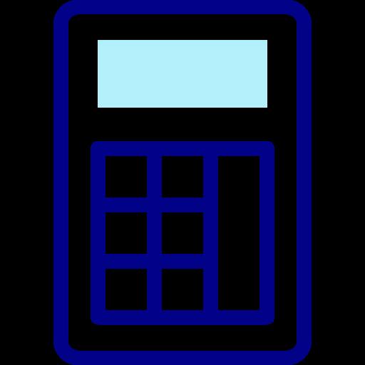 039-calculator